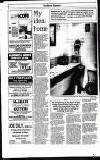 Kerryman Friday 01 March 1996 Page 44