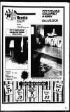 Kerryman Friday 01 March 1996 Page 45
