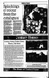 Kerryman Friday 01 March 1996 Page 46