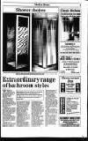 Kerryman Friday 01 March 1996 Page 47