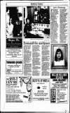 Kerryman Friday 01 March 1996 Page 48