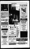Kerryman Friday 01 March 1996 Page 49