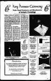 Kerryman Friday 01 March 1996 Page 50