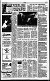Kerryman Friday 15 March 1996 Page 2
