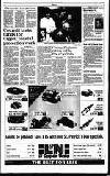 Kerryman Friday 15 March 1996 Page 3