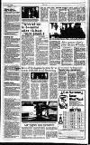 Kerryman Friday 15 March 1996 Page 4
