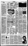 Kerryman Friday 15 March 1996 Page 6