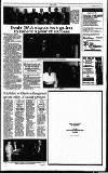 Kerryman Friday 15 March 1996 Page 7