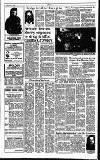 Kerryman Friday 15 March 1996 Page 8