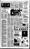 Kerryman Friday 15 March 1996 Page 9