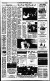 Kerryman Friday 15 March 1996 Page 10