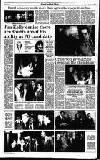Kerryman Friday 15 March 1996 Page 11