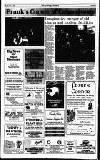 Kerryman Friday 15 March 1996 Page 12