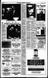 Kerryman Friday 15 March 1996 Page 13