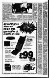 Kerryman Friday 15 March 1996 Page 14