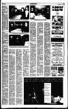 Kerryman Friday 15 March 1996 Page 15