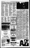 Kerryman Friday 15 March 1996 Page 16