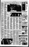 Kerryman Friday 15 March 1996 Page 17