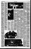 Kerryman Friday 15 March 1996 Page 18