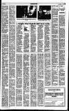 Kerryman Friday 15 March 1996 Page 19