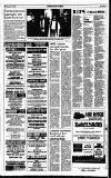 Kerryman Friday 15 March 1996 Page 20