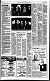 Kerryman Friday 15 March 1996 Page 21