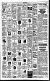 Kerryman Friday 15 March 1996 Page 22