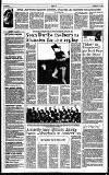 Kerryman Friday 15 March 1996 Page 23