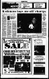 Kerryman Friday 15 March 1996 Page 25