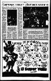 Kerryman Friday 15 March 1996 Page 26