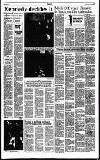 Kerryman Friday 15 March 1996 Page 27