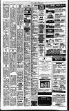 Kerryman Friday 15 March 1996 Page 28
