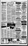 Kerryman Friday 15 March 1996 Page 29