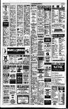 Kerryman Friday 15 March 1996 Page 30
