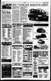 Kerryman Friday 15 March 1996 Page 31