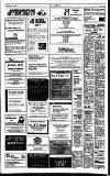 Kerryman Friday 15 March 1996 Page 32