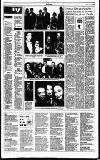 Kerryman Friday 15 March 1996 Page 33