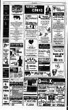 Kerryman Friday 15 March 1996 Page 34