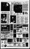Kerryman Friday 15 March 1996 Page 35