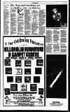 Kerryman Friday 15 March 1996 Page 36