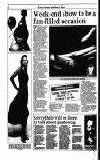 Kerryman Friday 15 March 1996 Page 38