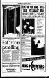 Kerryman Friday 15 March 1996 Page 39