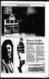 Kerryman Friday 15 March 1996 Page 40
