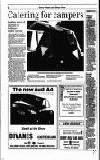 Kerryman Friday 15 March 1996 Page 41