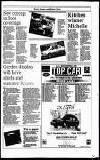Kerryman Friday 15 March 1996 Page 42