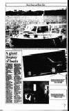 Kerryman Friday 15 March 1996 Page 43