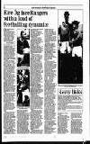 Kerryman Friday 15 March 1996 Page 44