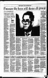 Kerryman Friday 15 March 1996 Page 45