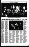 Kerryman Friday 15 March 1996 Page 46