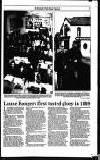 Kerryman Friday 15 March 1996 Page 47